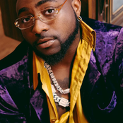 Tunde Ednut And Others Appreciate Davido As He Did This For A Man Who Wanted To Commit Suicide