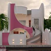 Check Out These Classic House Designs Ideas