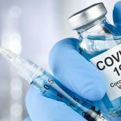 COVID19 : Le vaccin plus cher en Afrique du Sud qu'en Europe