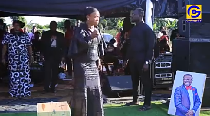ccc2b7172555a60de24cebd9ebda32b5?quality=uhq&resize=720 - Photos: Few Celebrities Who Showed Love To Seth Frimpong By Showing Up At His Burial Rite