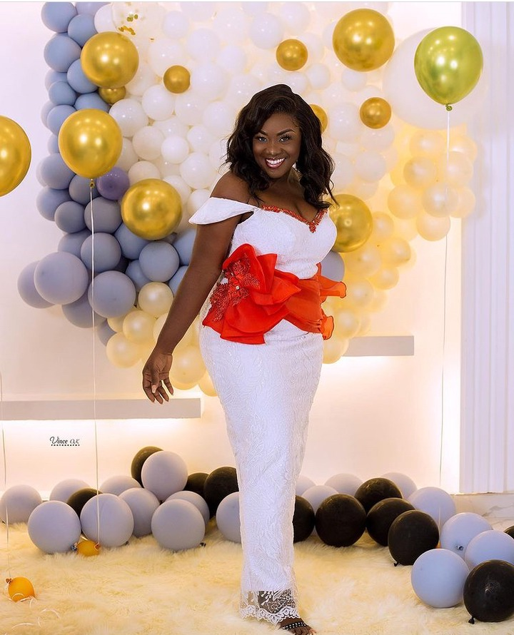 ccc2c54cc96ce850549478401a2df1e8?quality=uhq&resize=720 - Emelia Brobbey Releases Beautiful Photos As She Celebrates Her 39th Birthday Today