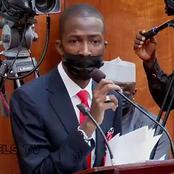 Bawa Finally Opens up on Alleged Sale of Seized Property in EFCC's Custody