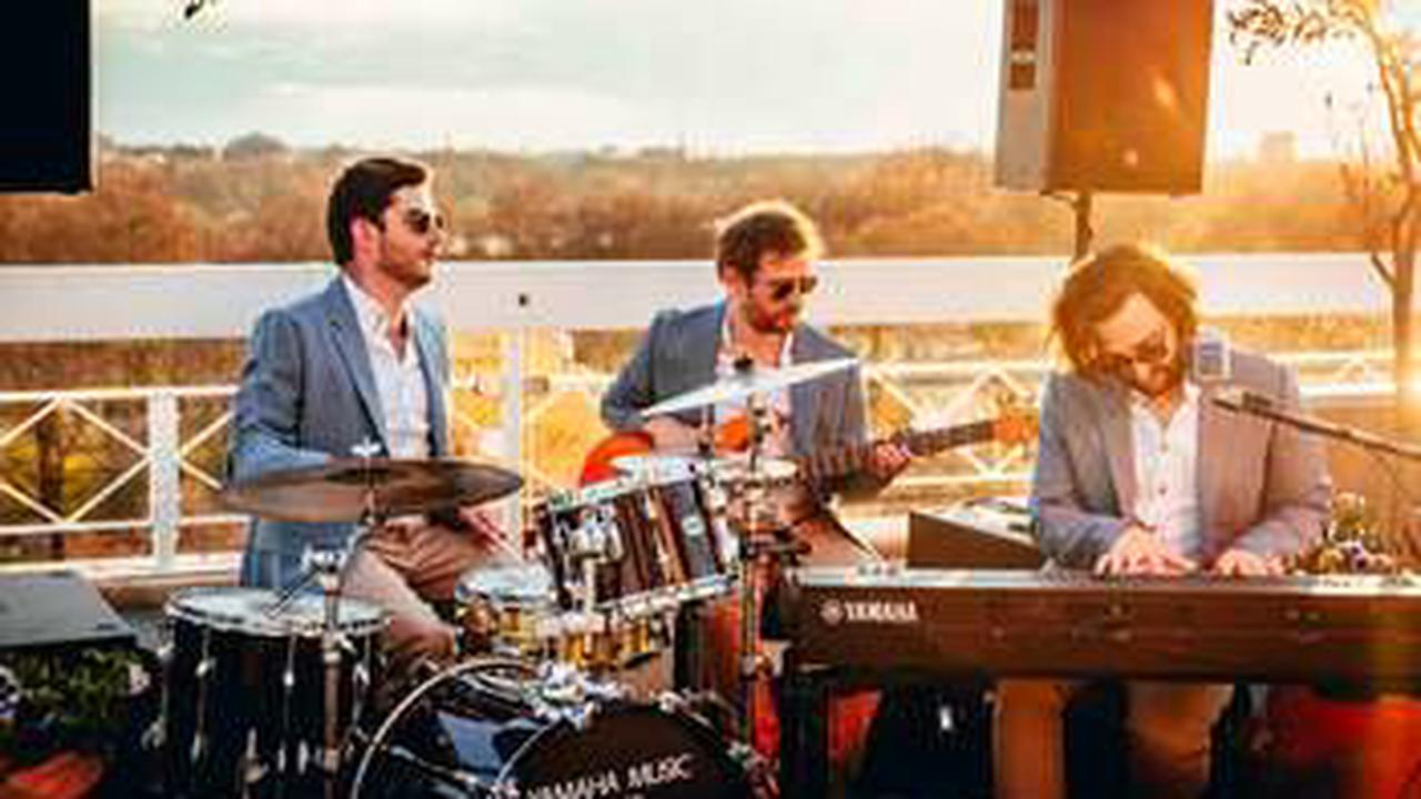 Rooftop music bar to offer 'hope' to musical theatre performers