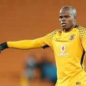 Let Katsande go, PSL Legend calls for Chiefs to release Willard Katsande