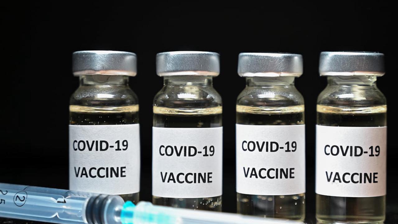 Indonesia to ink Pfizer, AstraZeneca vaccine deals as awaits Sinovac clearance