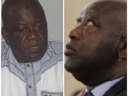 Le collectif des victimes s'oppose au retour de Laurent Gbagbo en Côte d'Ivoire