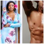 Could this be Boity Thulo's new man?