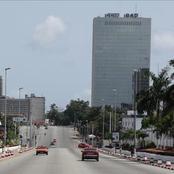 Côte d'Ivoire: Une demi-journée dans un ministère, mon récit