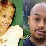 The reason why Ruth Kamande stabbed her lover 22 Times