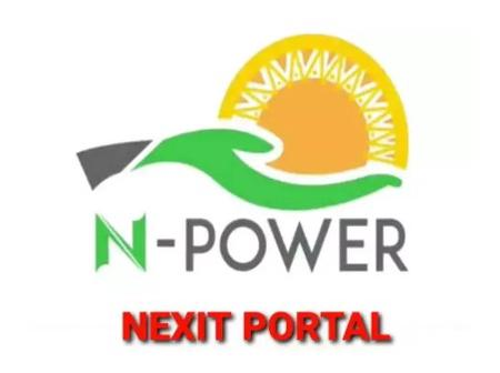 Npower Batch A and B: How To know if your Nexit application is successful.