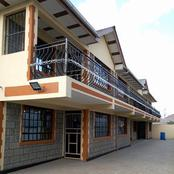 Best investments in Kenya