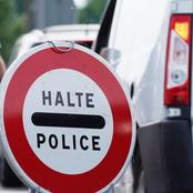 جنون الجنس.. الشرطة الفرنسية تعتقل إيطاليًا مشتبه به في 160 قضية اغتصاب