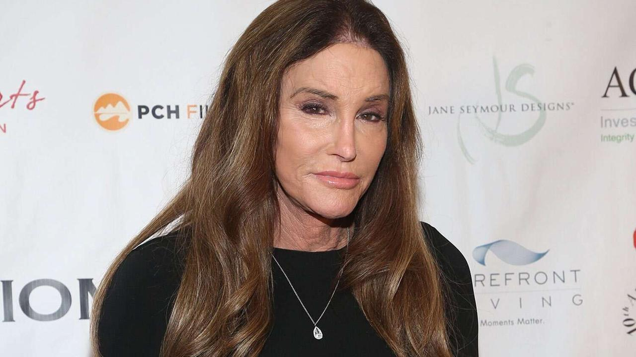 Caitlyn Jenner Reportedly Considering a Run for California Governor, Consulting Former Trump Staffers