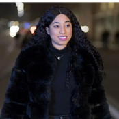 These Pictures Of Pastor Chris Oyakhilome's First Daughter Will Melt Your Heart