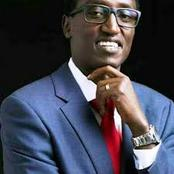 Will Buzeki Make it To Governorship Position Without Governor Mandago And Dp Ruto's Endorsment?