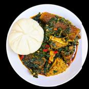 Mothers, Checkout These Delicious Meals You Can Prepare For Your Family Immediately After Church