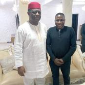 Sunday Igboho Is By Far The Most Popular And Powerful Man In SW - FFK Declares