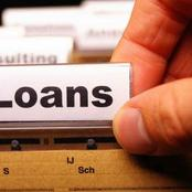Easy Ways Through Which You Can Obtain Loans Easily