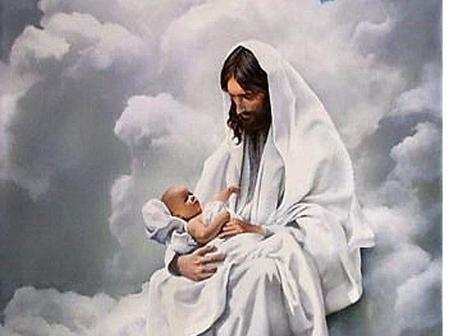 Wednesday 28th 2020, (midnight Prayer)God will enlarge your coast.