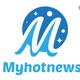 Myhotnews
