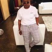 Uthandonesithembu Musa Mseleku's daughter wins the heart of South Africans