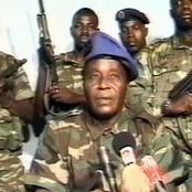 Côte d'Ivoire : de 1993 à 2010, que de difficultés pour accéder au pouvoir d'État. 2eme partie
