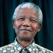 Check out Top 20 Powerful Quotes by Nelson Mandela