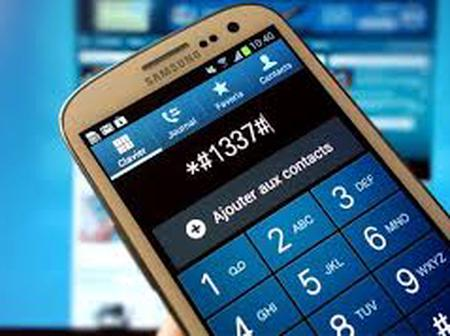 USSD Codes For All Nigerian Banks To Block Your Account In Times of Emergency