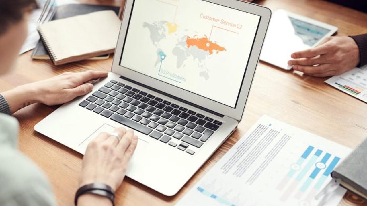 BT reaches goal of helping millions improve digital skills