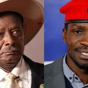 Bobi Wine Rejects Museveni Triumph, Insist It Was Massively Rigged