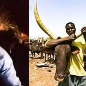 Despite Efforts Of Igboho And Others, Killer Herdsmen Allegedly Struck Again Last Night - Video