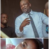 Businessman And Socialite Reportedly Pays 2 Million Naira For The Treatment Of Comedian Ada Jesus