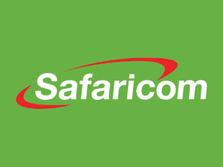 Good News to Kenyans as Safaricom is Set to Give 20GB Mobile Data Free