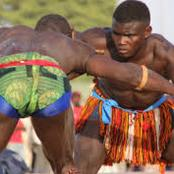 List Of Strongest Tribes In Nigeria
