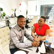 Bushiri And Wife Gets The Taste Of Their Own Medicine ! WATCH