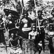 The Anglo-Aro War That Shows That Igbos Are Truely a Brave Tribe