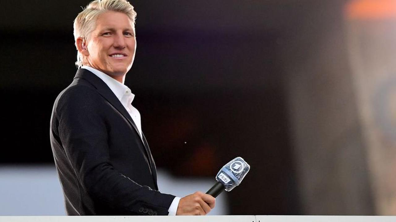 Fans genervt: ARD wieder mit Tonproblemen bei EM-Übertragung