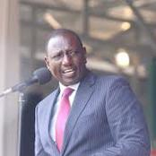 Ruto and his allies declare their new stand on the BBI report