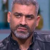 بعد حفل زفافه على ممثلة.. تعرف على عمر هاني عادل.. سبق وتزوج فرنسية وفنانة شهيرة.. وهذا سر شعره الأبيض