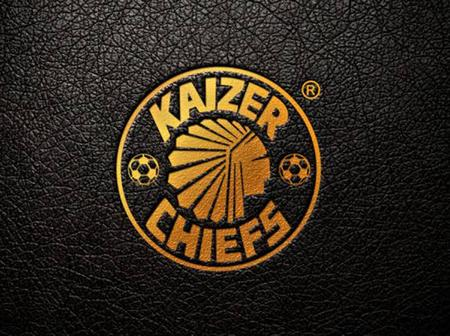 Confirmed: Kaizer Chiefs Set to Sign A New Goalkeeper