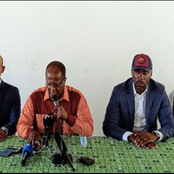 Législatives / Yopougon : la coalition EDS-PDCI dénonce une fraude et menace