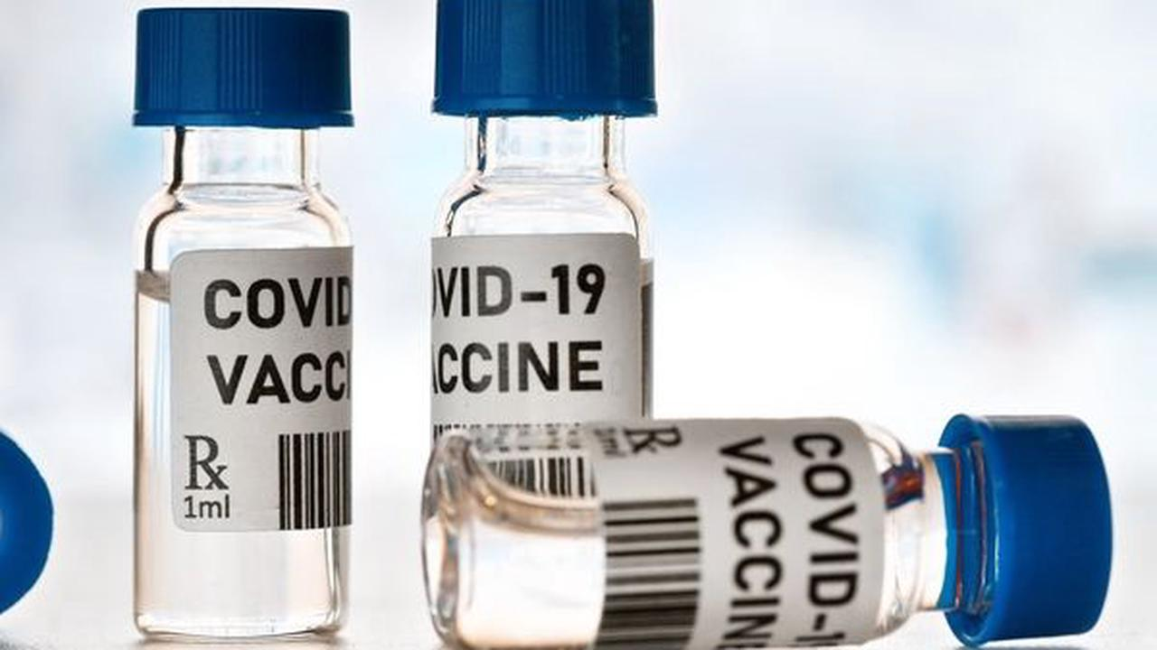 50% vaccine efficacy is like 'cara y cruz'