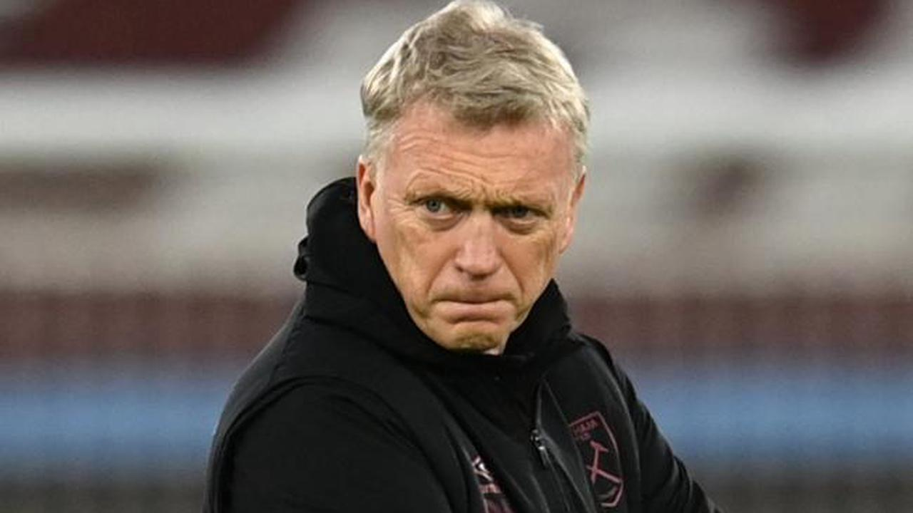 David Moyes opens up on Celtic speculation as he details talks with West Ham co-owner