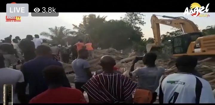 cdc0a58630832b86f31c505b550b0d93?quality=uhq&resize=720 - Dozens Perish After Prophet Nakoa Isaac's Four Storey Building Church Collapsed