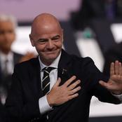 Eligibilité de Jacques Anouma à la présidence de la CAF: les incohérences de la FIFA mises à nu