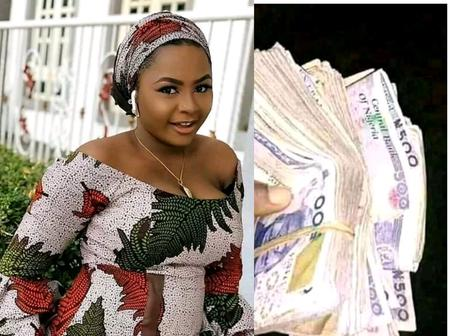 5 Simple Businesses You Can Do To Earn Good Income As A Lady Instead Of Totally Relying On A Man