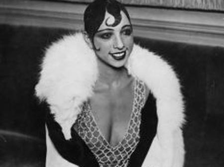 World's Most Interesting Woman: From Burlesque Dancer To Spy: Josephine Baker