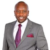 Kenyans Attack Sotik MP Dominic Koskei After he Wrote This on His Facebook Page