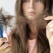 Reasons Why Your Hair Is Falling Out
