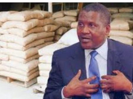 Dangote, Flour Mills, BUA in bitter sugar war